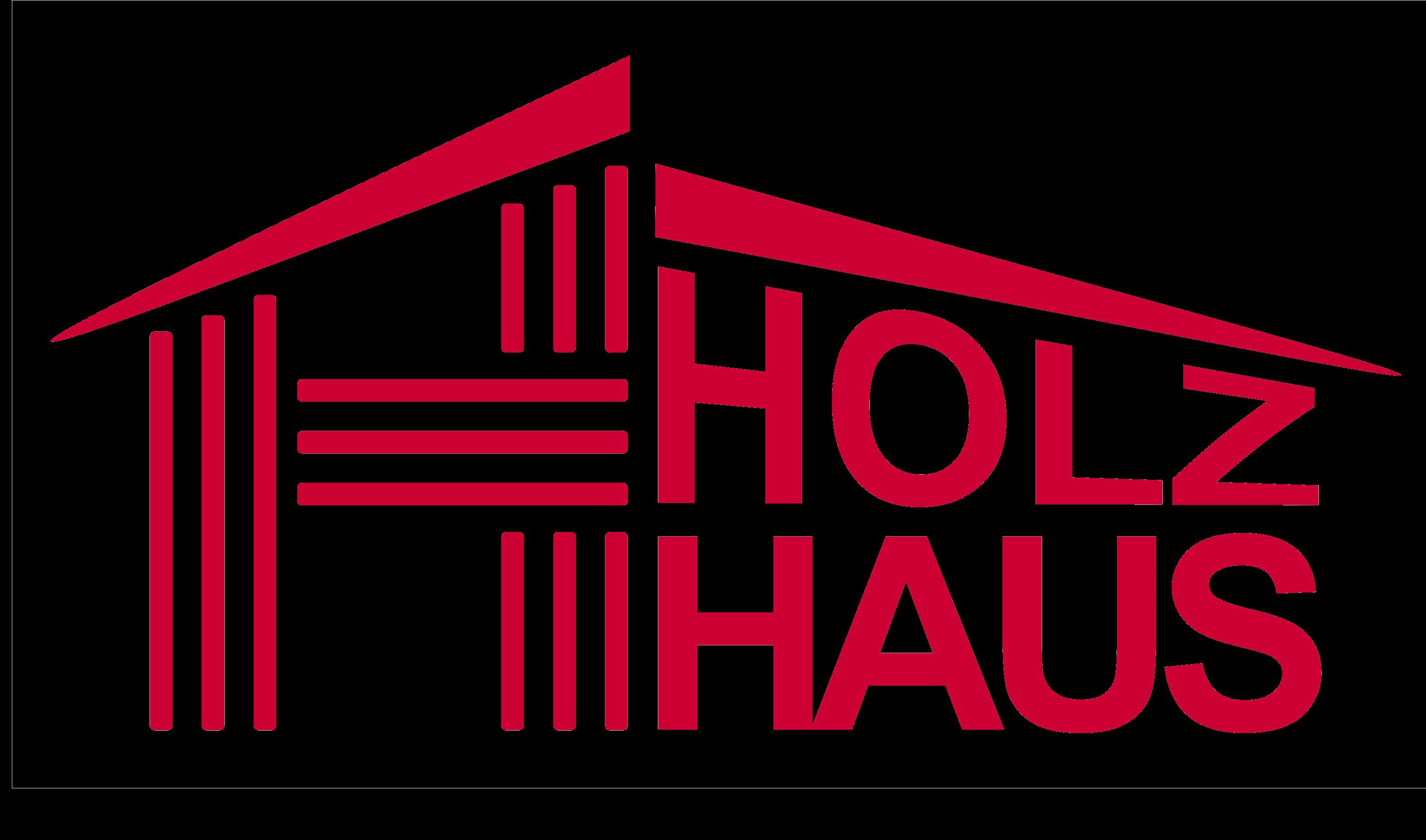 hauskd.com